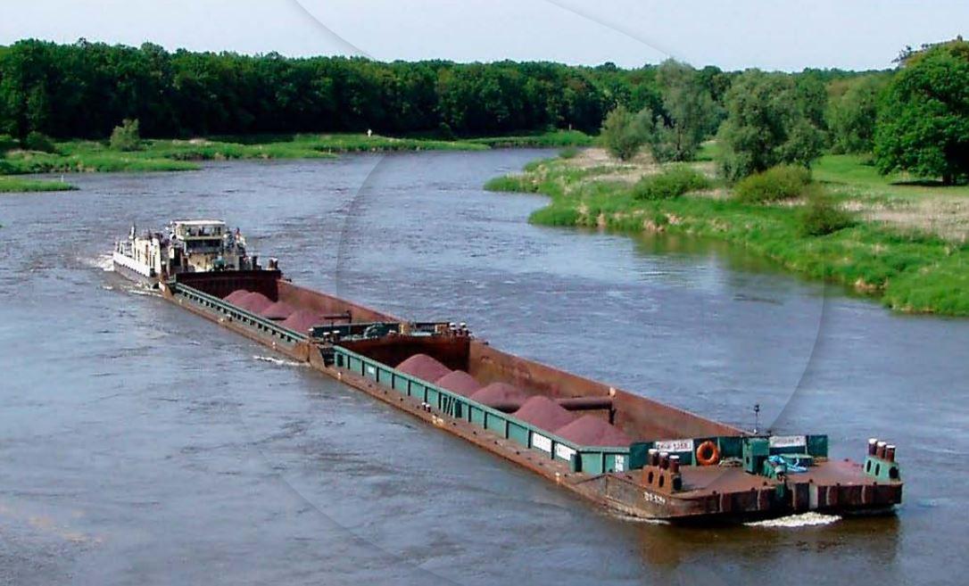 Raport: Rozwój śródlądowych dróg wodnych w Polsce