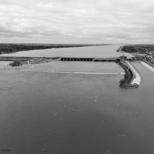 Stanowisko Fundacji WWF Polska w sprawie budowy stopnia wodnego w Siarzewie